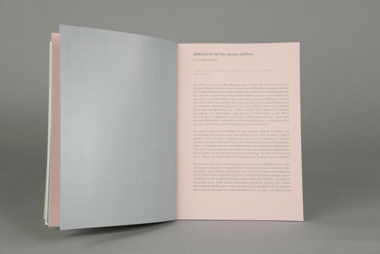 Anne-D-Borgen-Buch-5