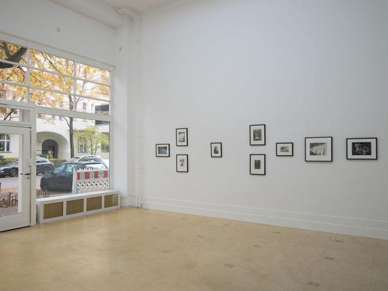 Ausstellungsansicht_Diehl_Cube_Rodchenko