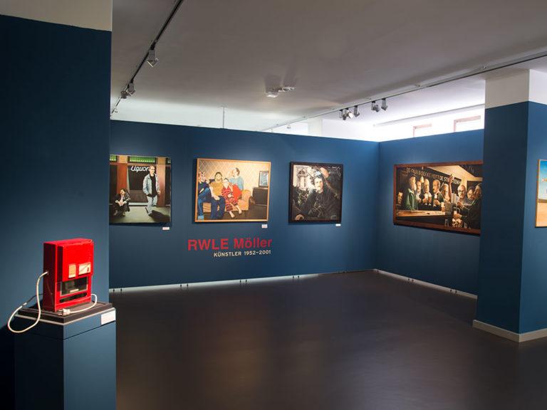 Ausstellungsansicht_Möller