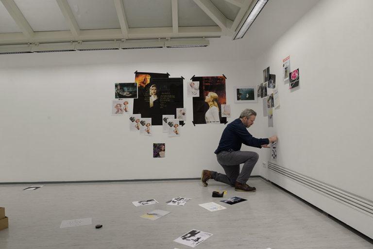 Ausstellungsansichten_Tobias_Prmeper