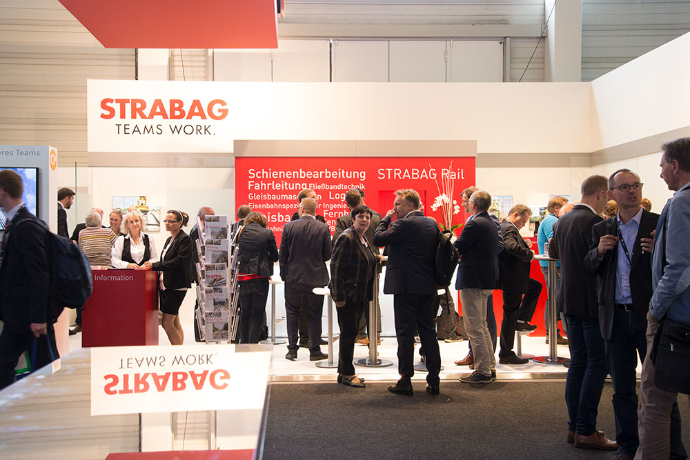 Bahn_Messe_Strabag_1