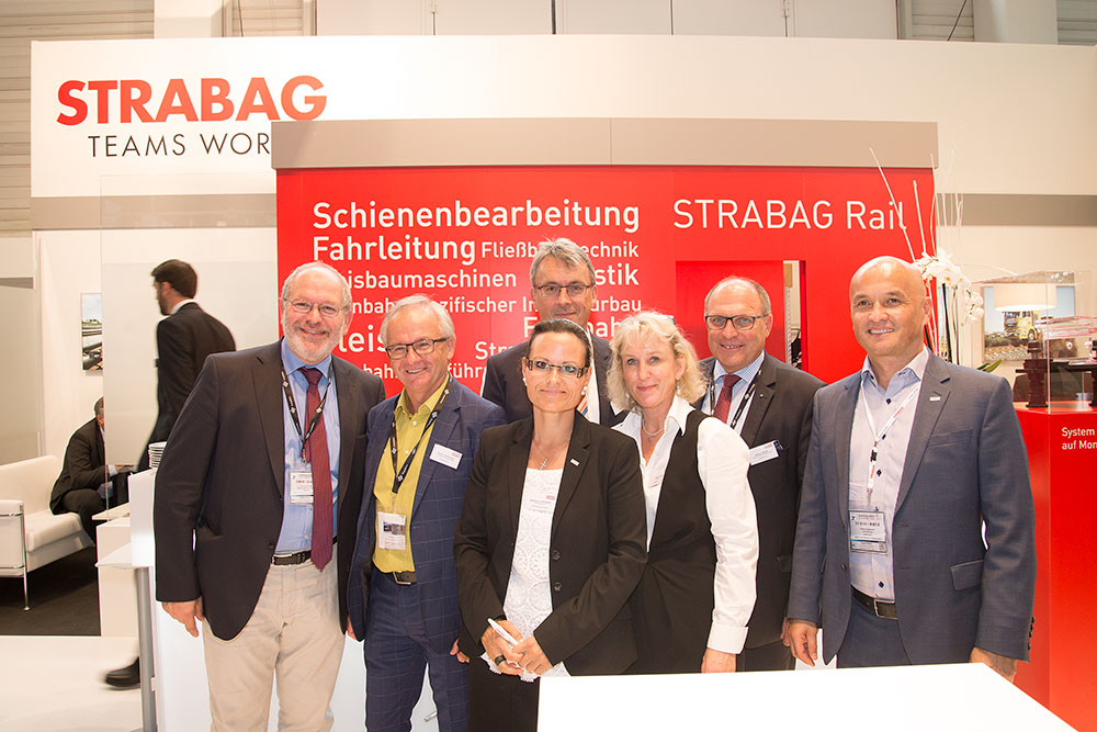 Bahn_Messe_Strabag_2