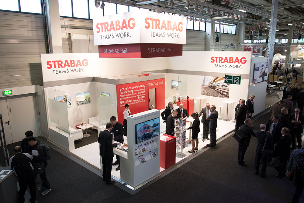Bahn_Messe_Strabag_4
