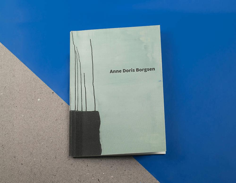 Borgsen Katalog2010 cover