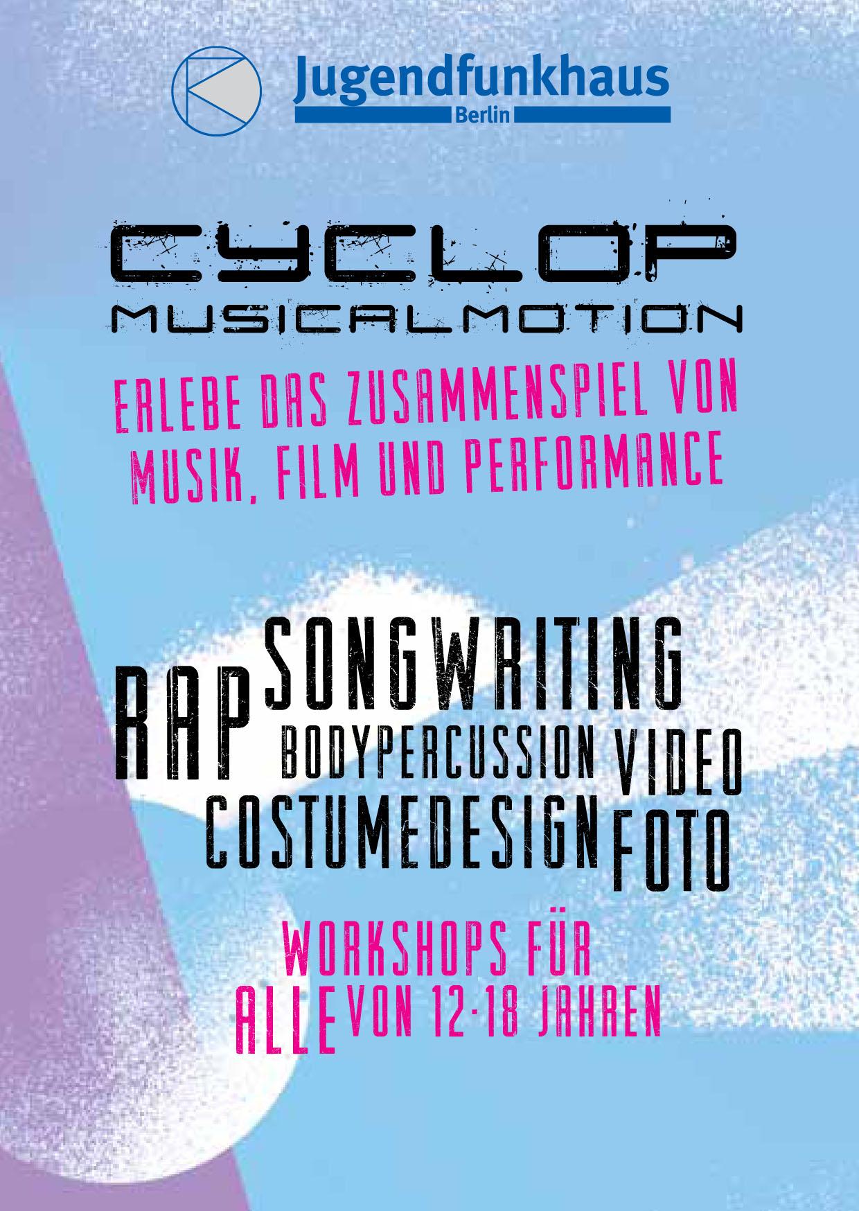 Flyer-Cyclop-h