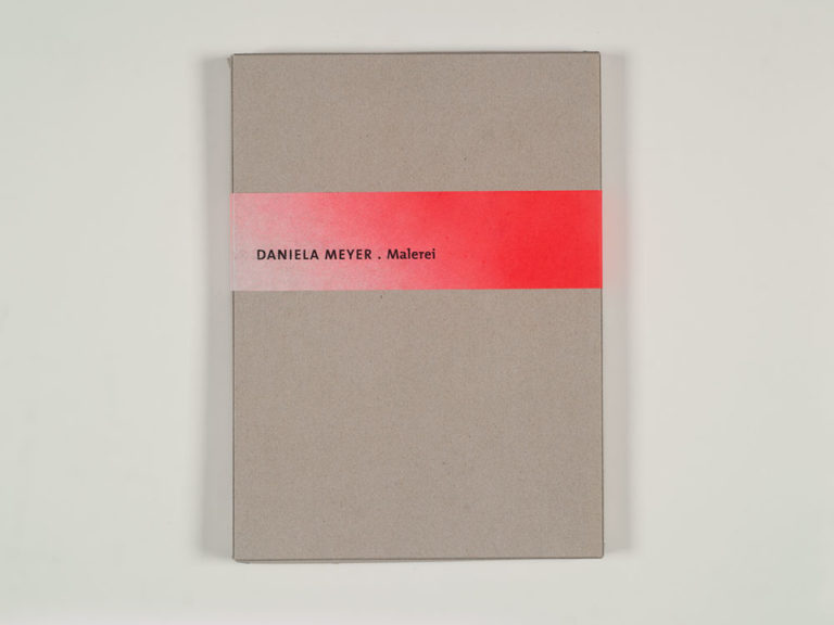 Meyer Schachtelkatalog cover