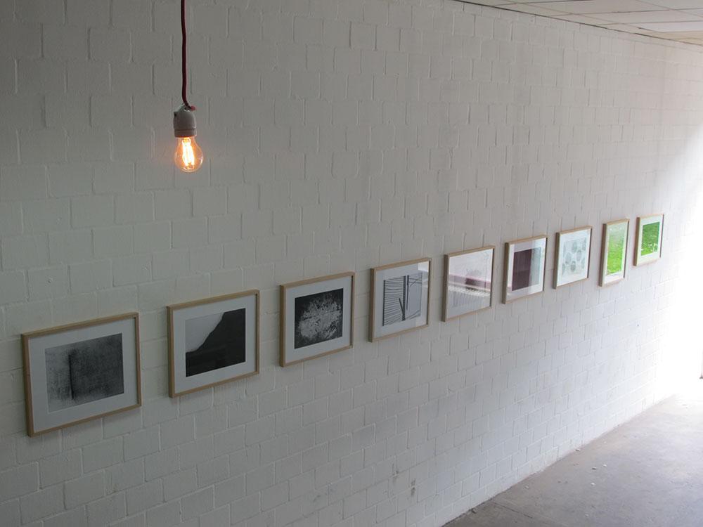Nies_+NullSerie_Ausstellung_045