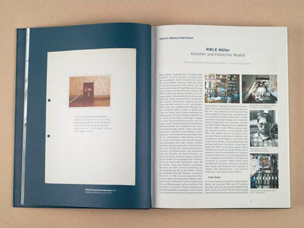 RWLE-Moeller_Katalog_J-B-Hartmann