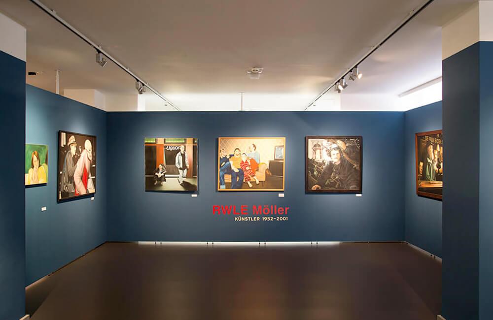 RWLEMöller_Ausstellung_01