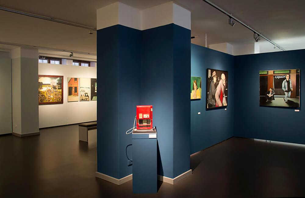 RWLEMöller_Ausstellung_02