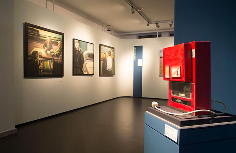 RWLEMöller_Ausstellung_03