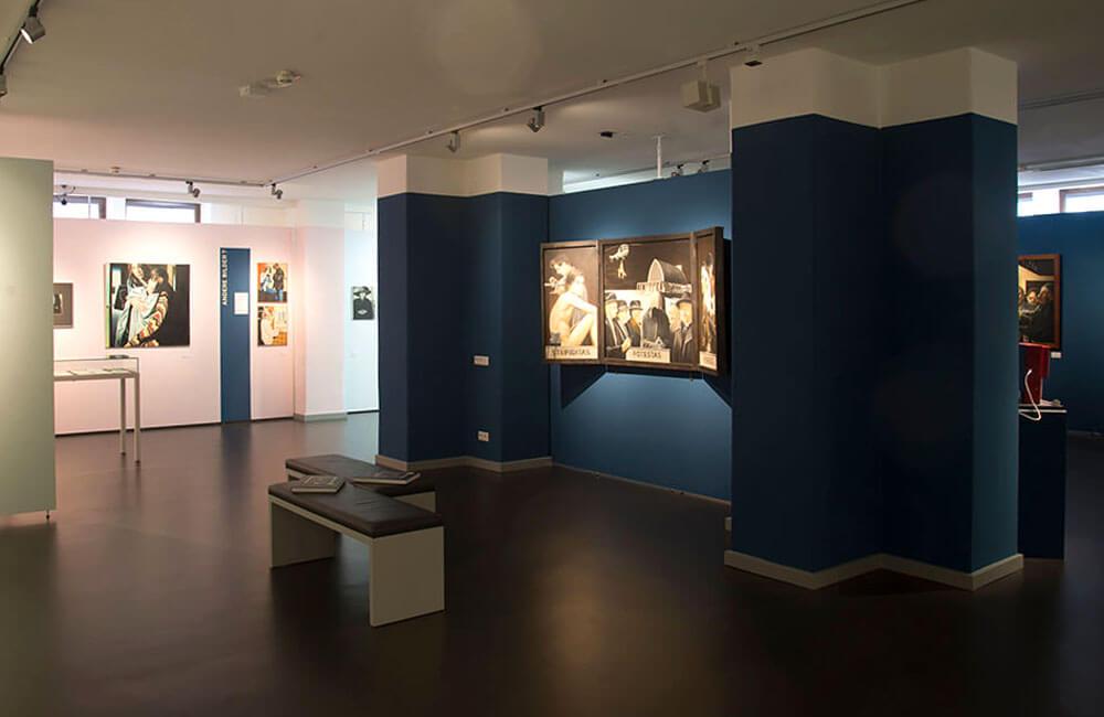 RWLEMöller_Ausstellung_04