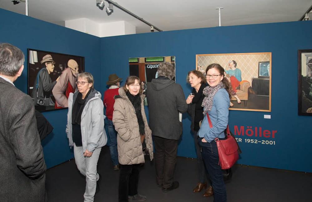 RWLEMöller_Ausstellung_06
