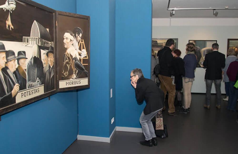 RWLEMöller_Ausstellung_07