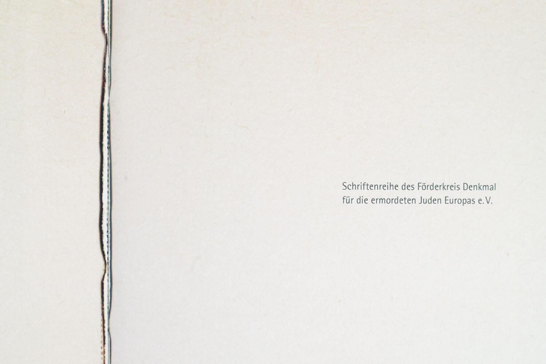 Verbrannte Buecher Broschuere 3