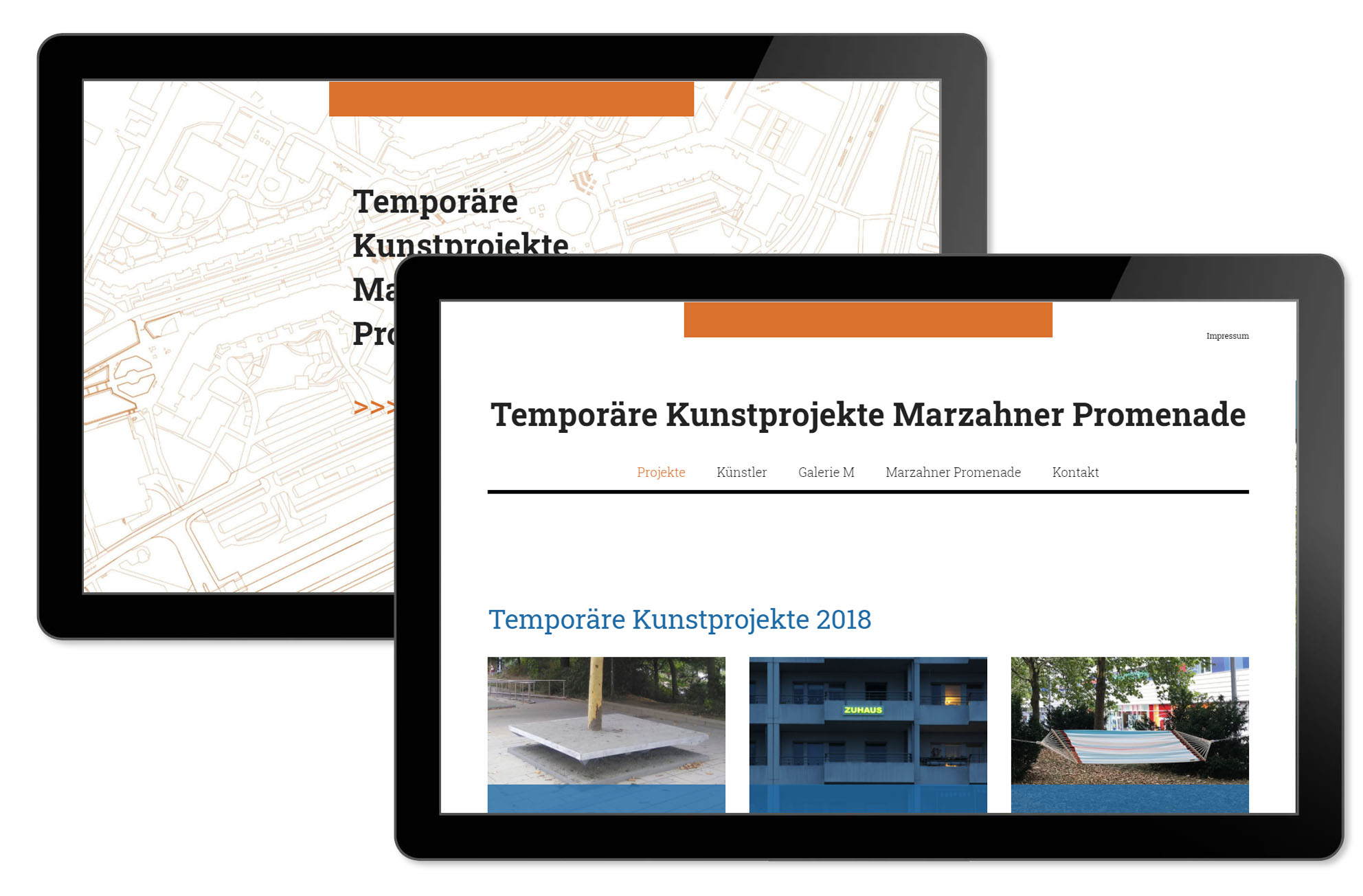 Website TKMP 2