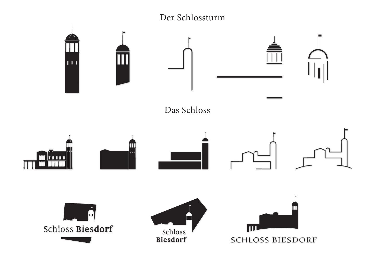 biesdorf logo