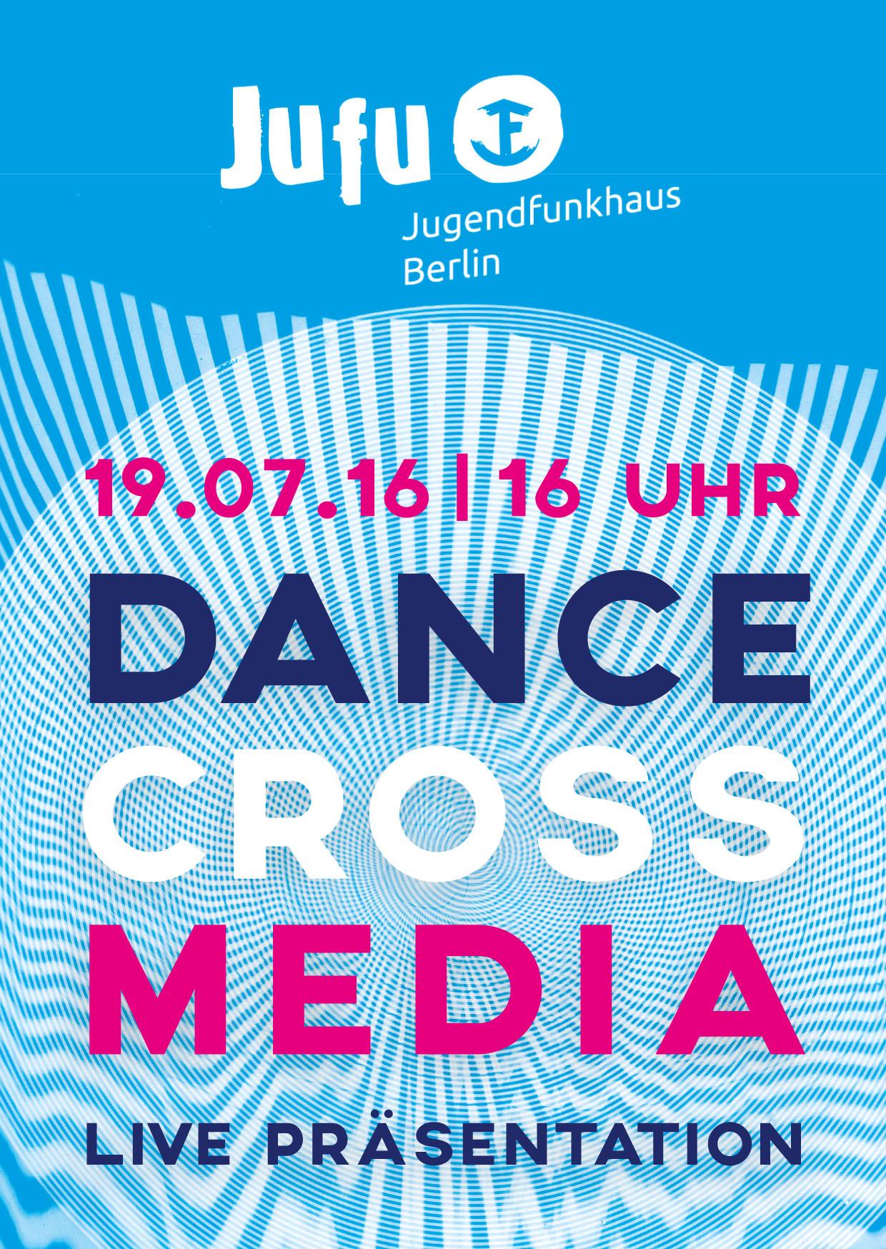 jufu-dance-cross-media-h