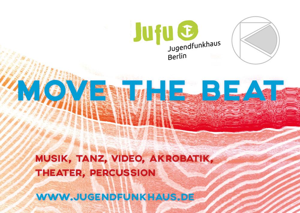 jufu-move_the_beat