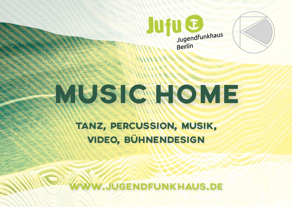 jufu-music_home