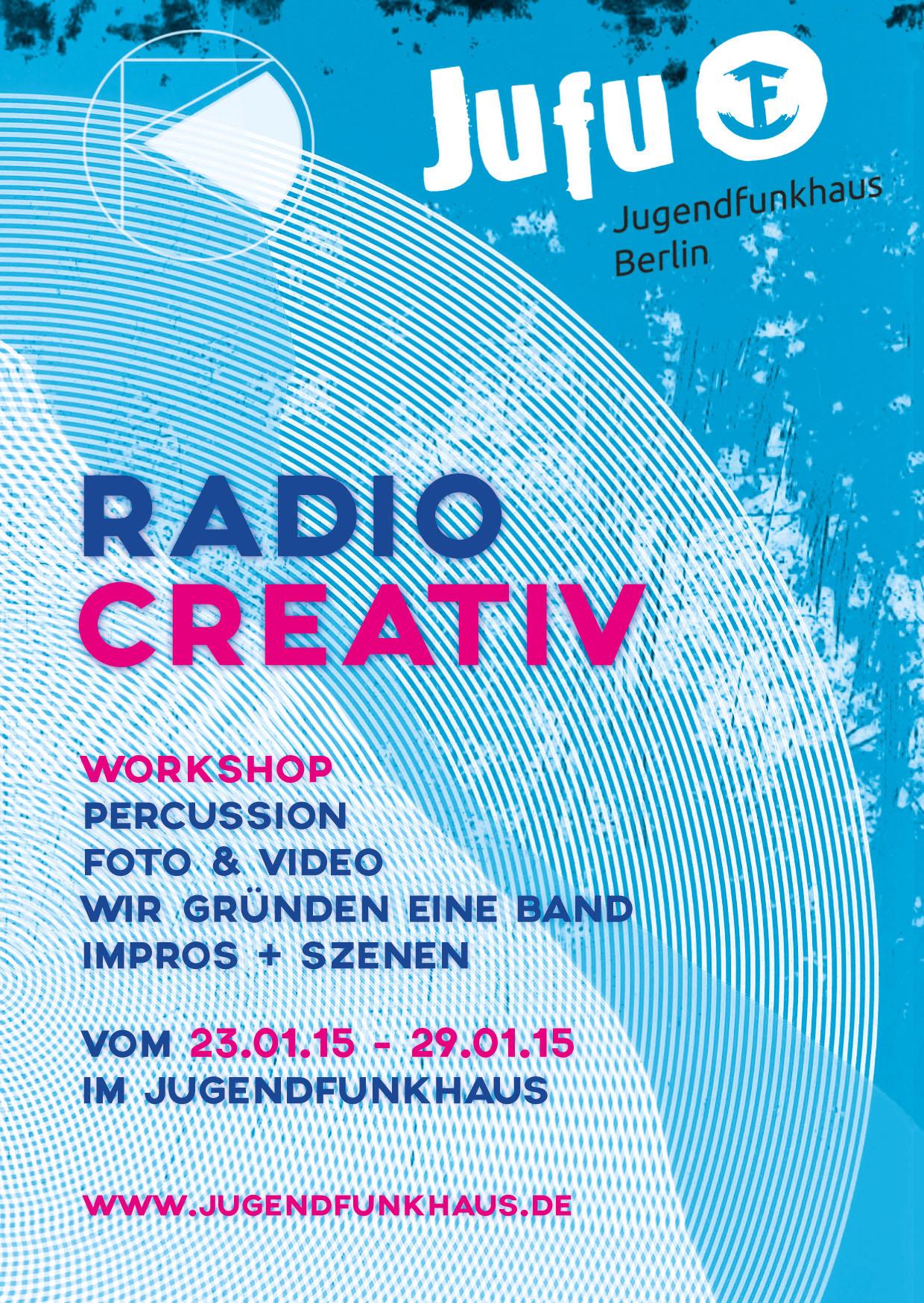 radio creativ.indd