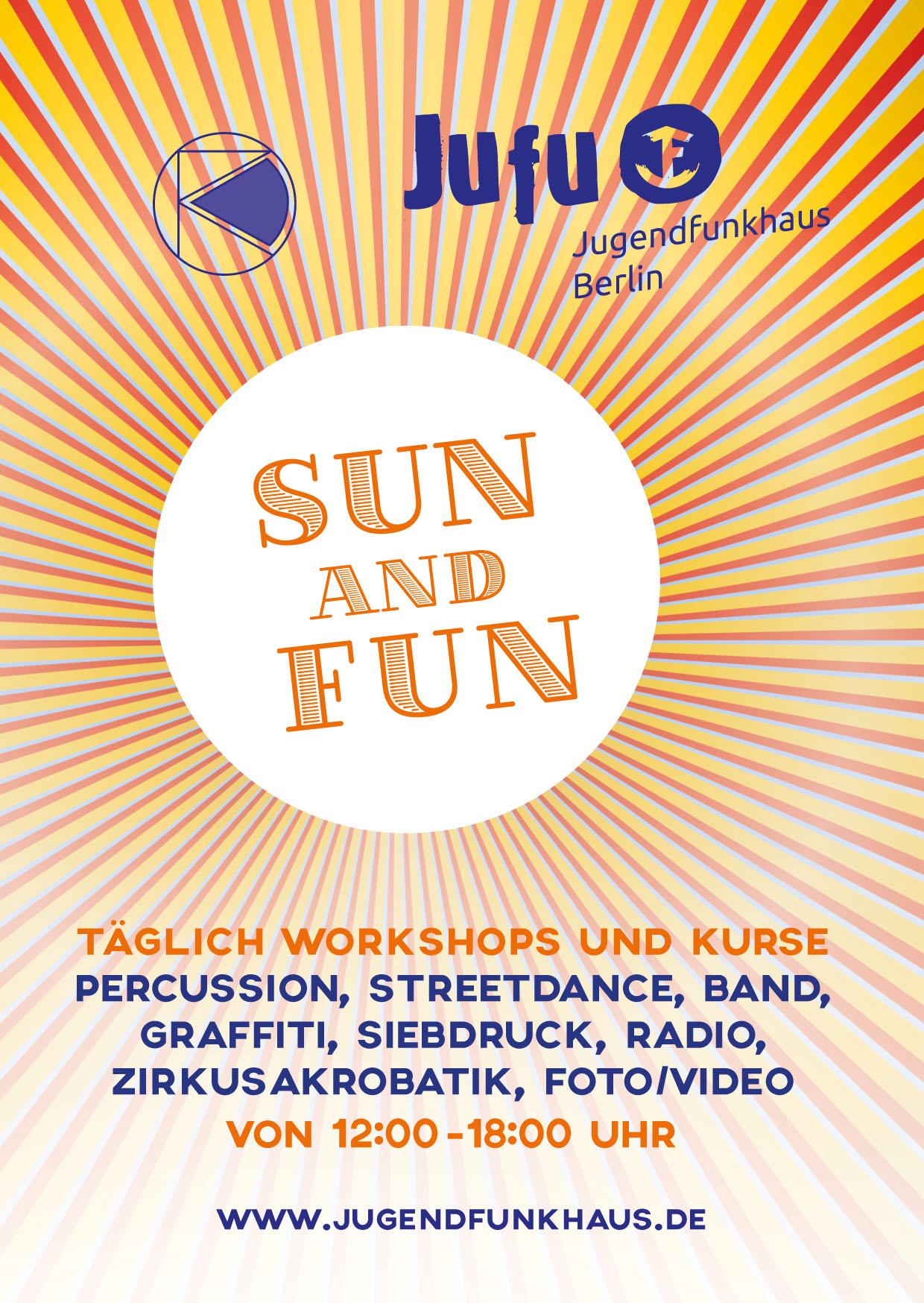 jufu-sun und fun_h