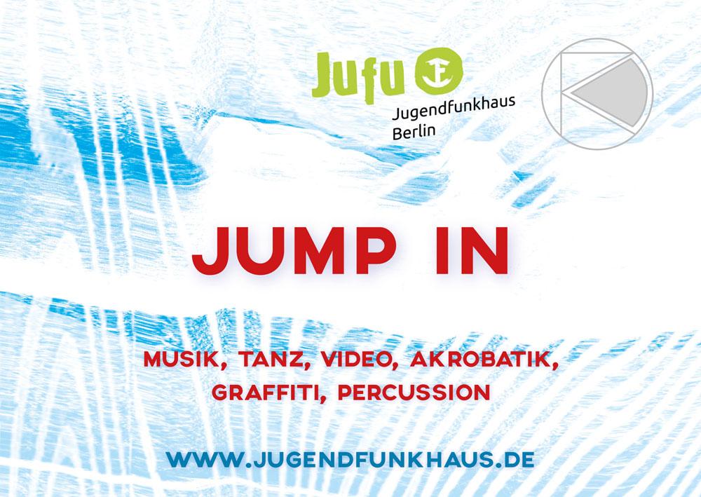 jufu_jump in