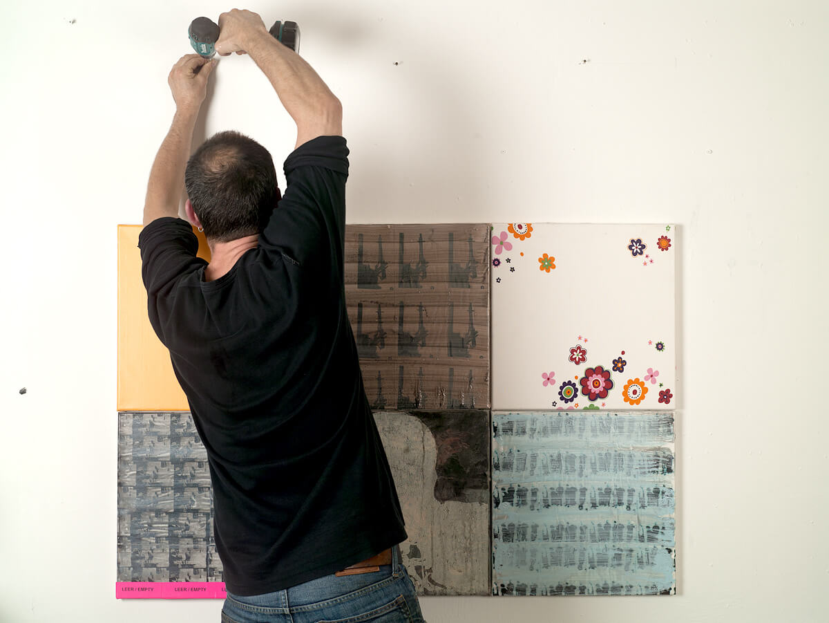 Aufbau Philipp Donald Goebel